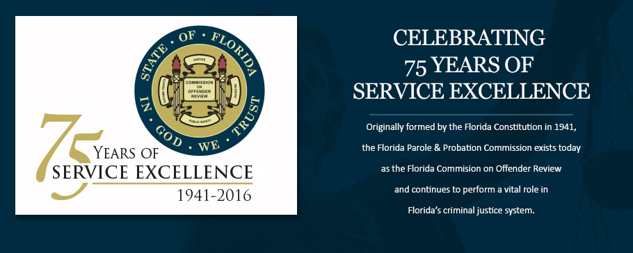 Celebrating 75 Years of Service Excellence